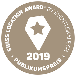 SwissLocationAward2019