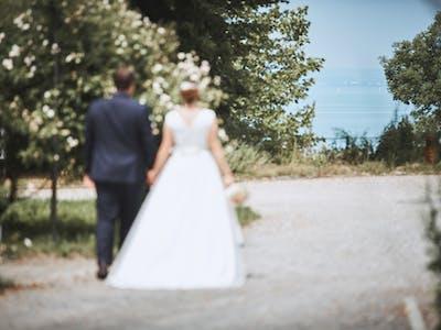 Hochzeit auf Schloss Wartegg  (©Patrick Spycher Photography)